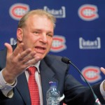 Hockey - Michel Therrien (source - Le Devoir)